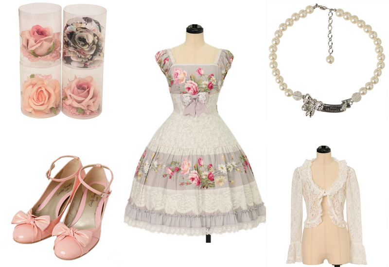 A wedding is a very special occasion where you'd want to wear something elegant.