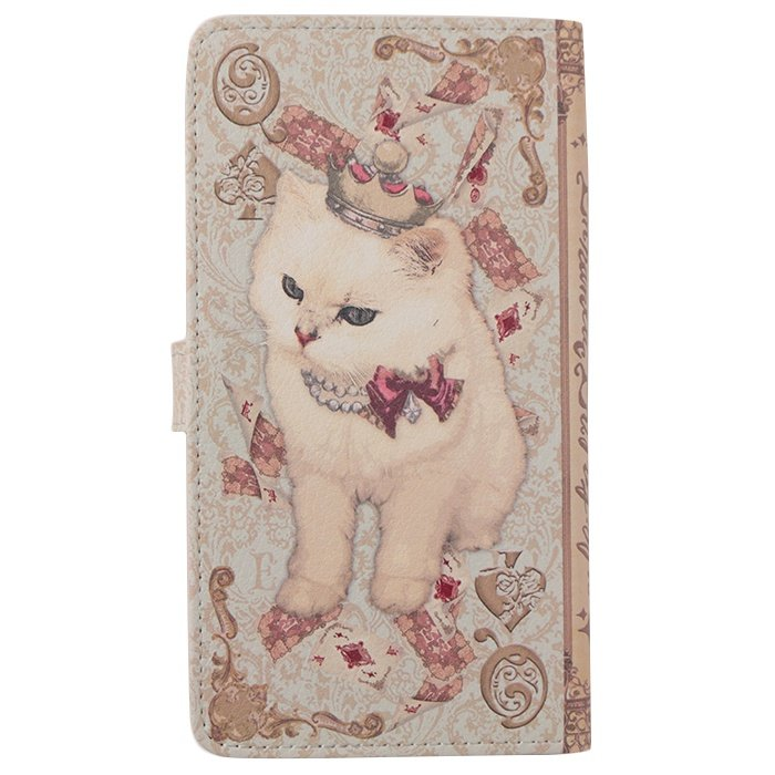 Enchantlic Enchantilly smartphone case
