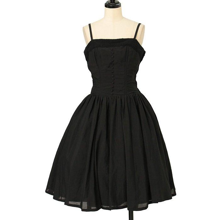 retro classic lolita