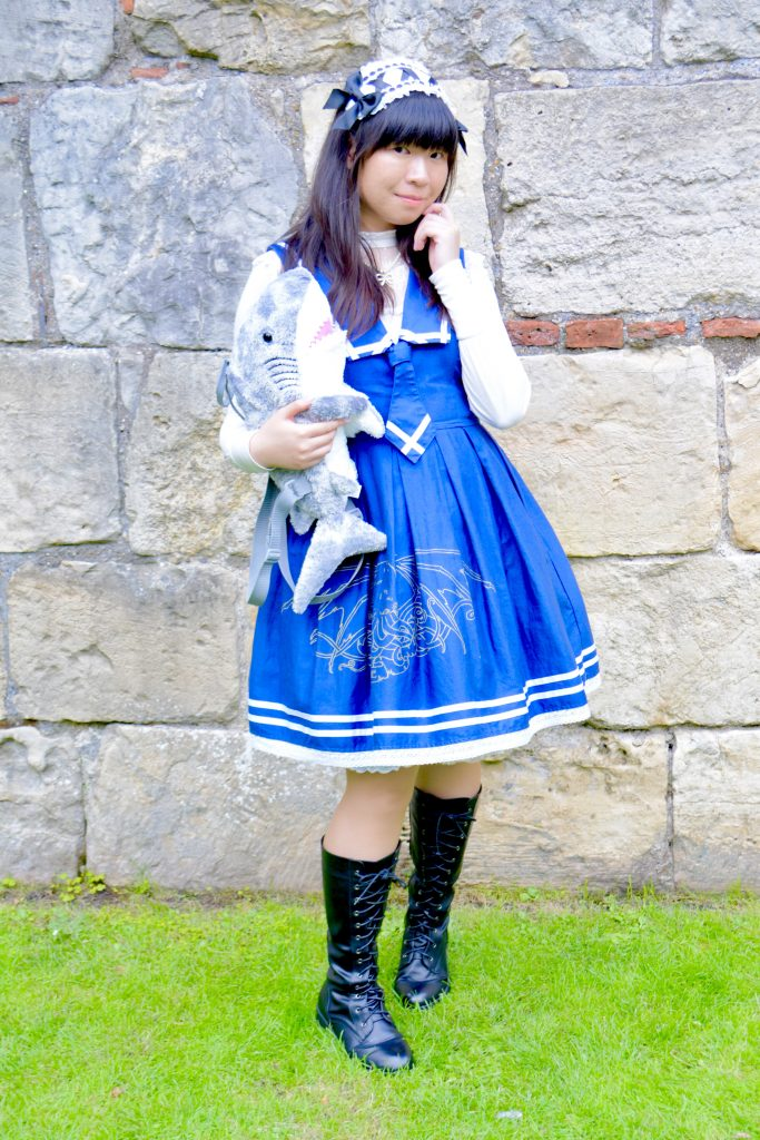 coord