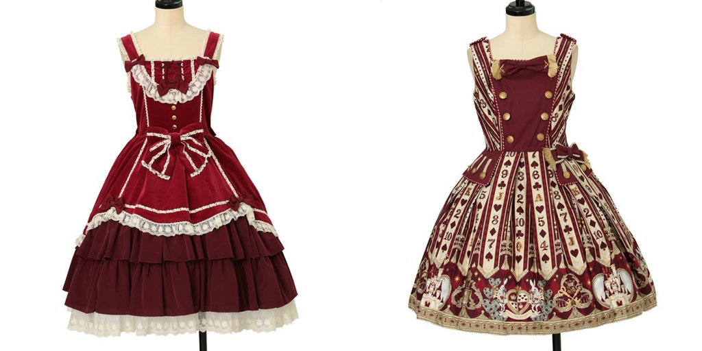 dresses for outfits
