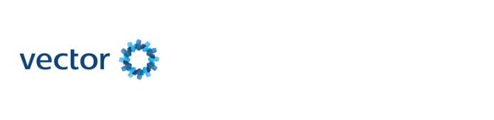 株式会社ベクトル ロゴ