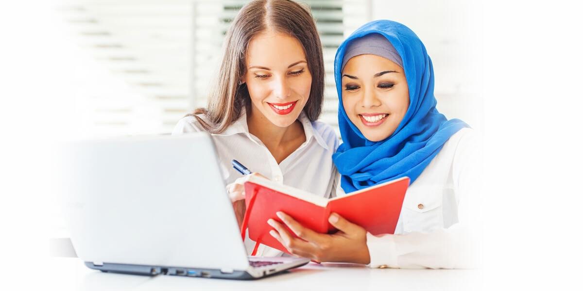 阿拉伯文翻譯的專業服務