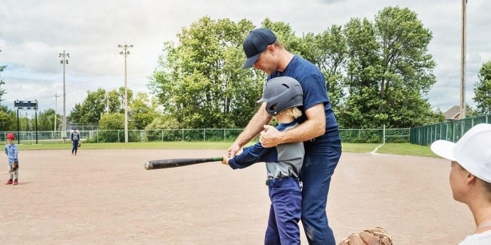 棒球的專業服務