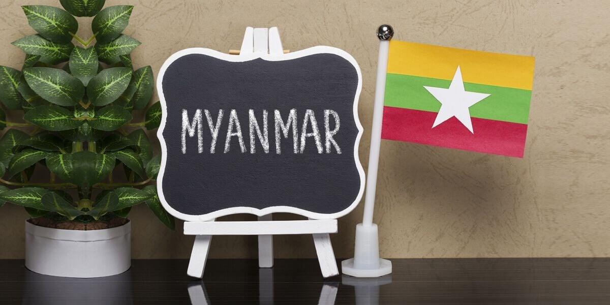 緬甸文學習的專業服務