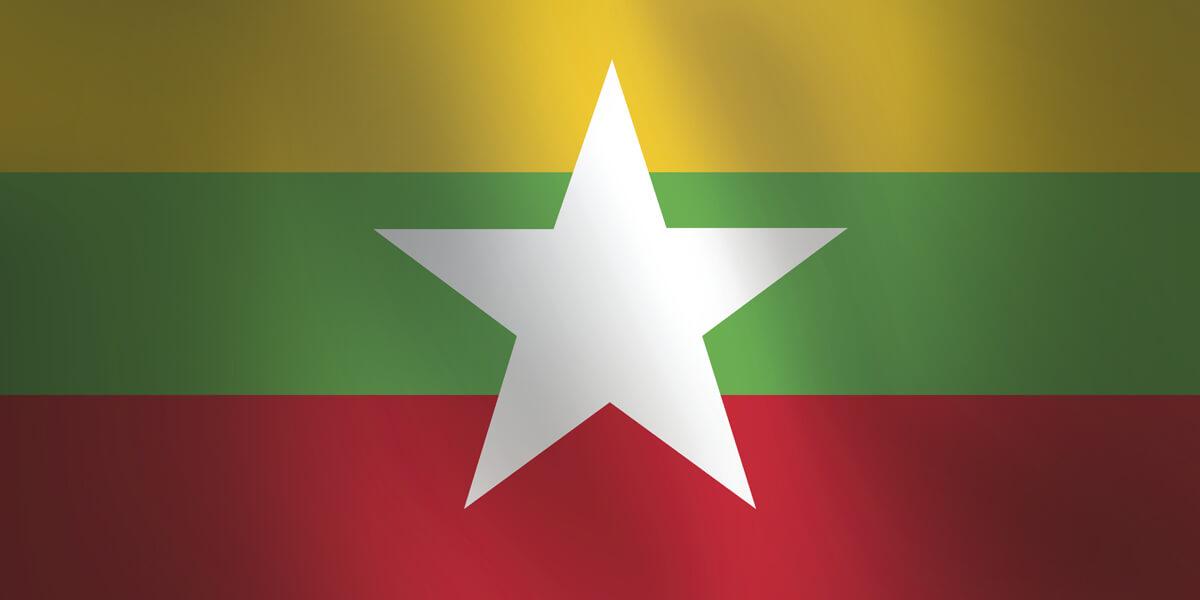 緬甸文翻譯的專業服務