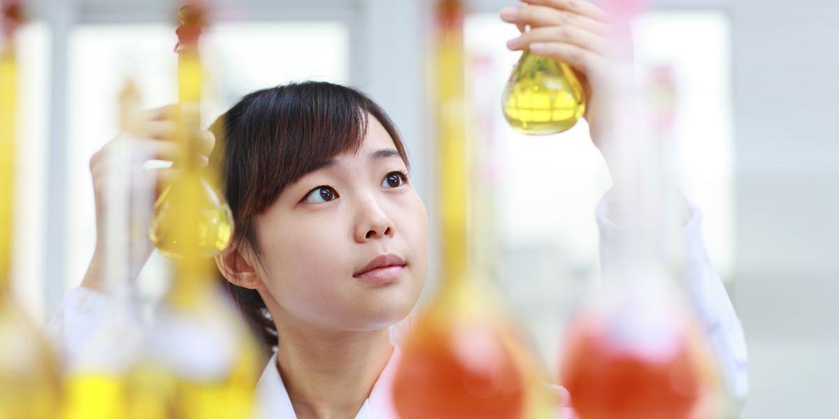 化學家教的專業服務