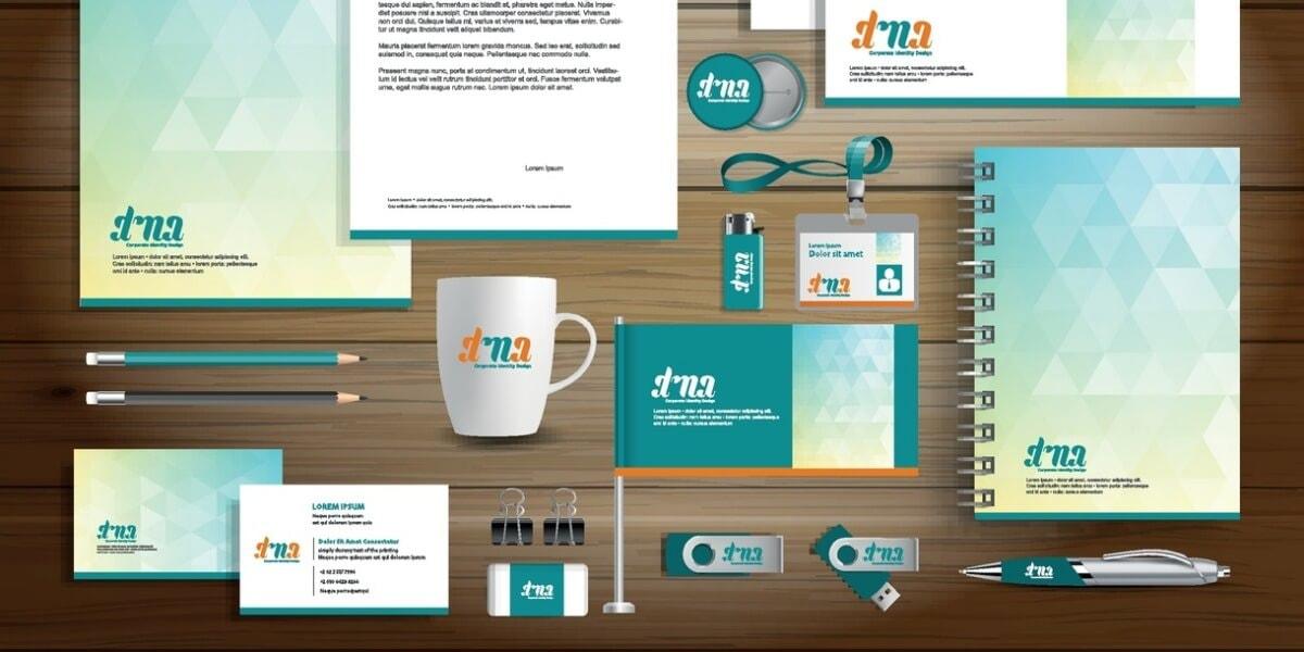 CIS設計的專業服務