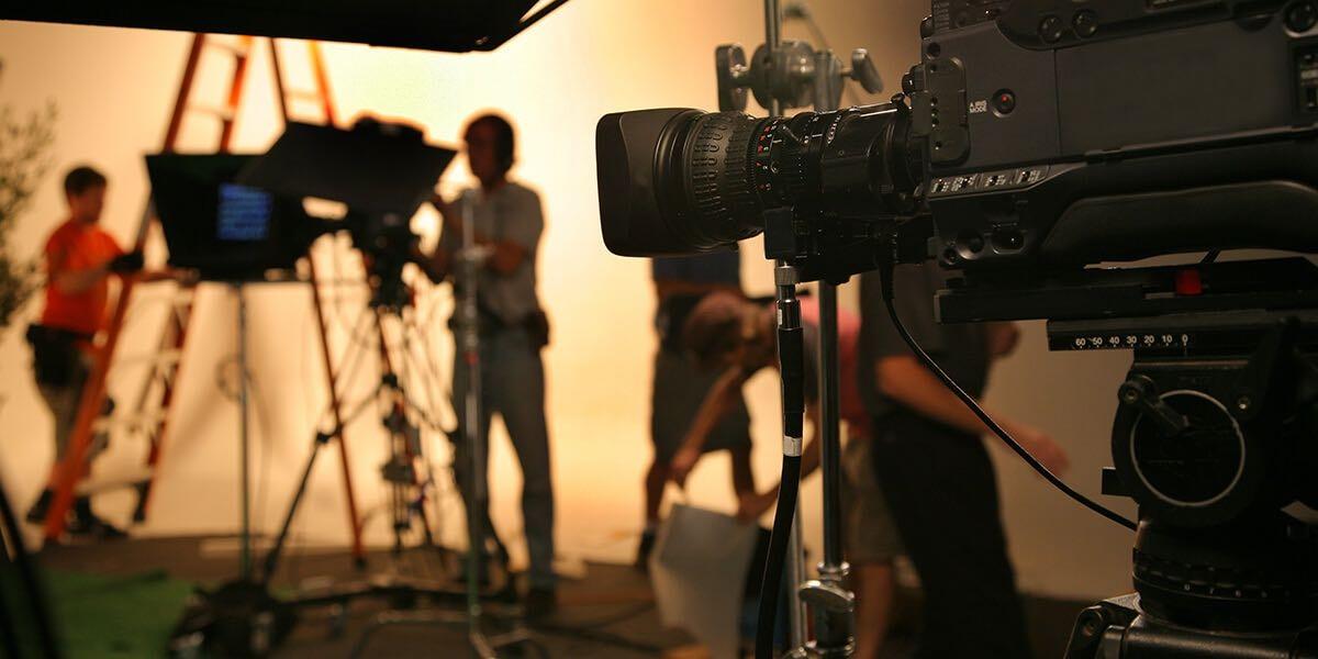 廣告影片製作的專業服務