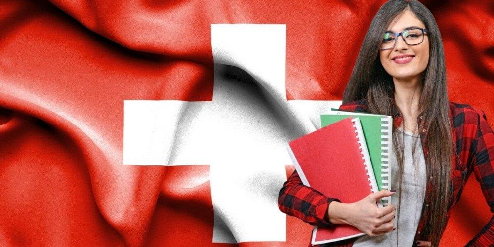 瑞士德語翻譯的專業服務