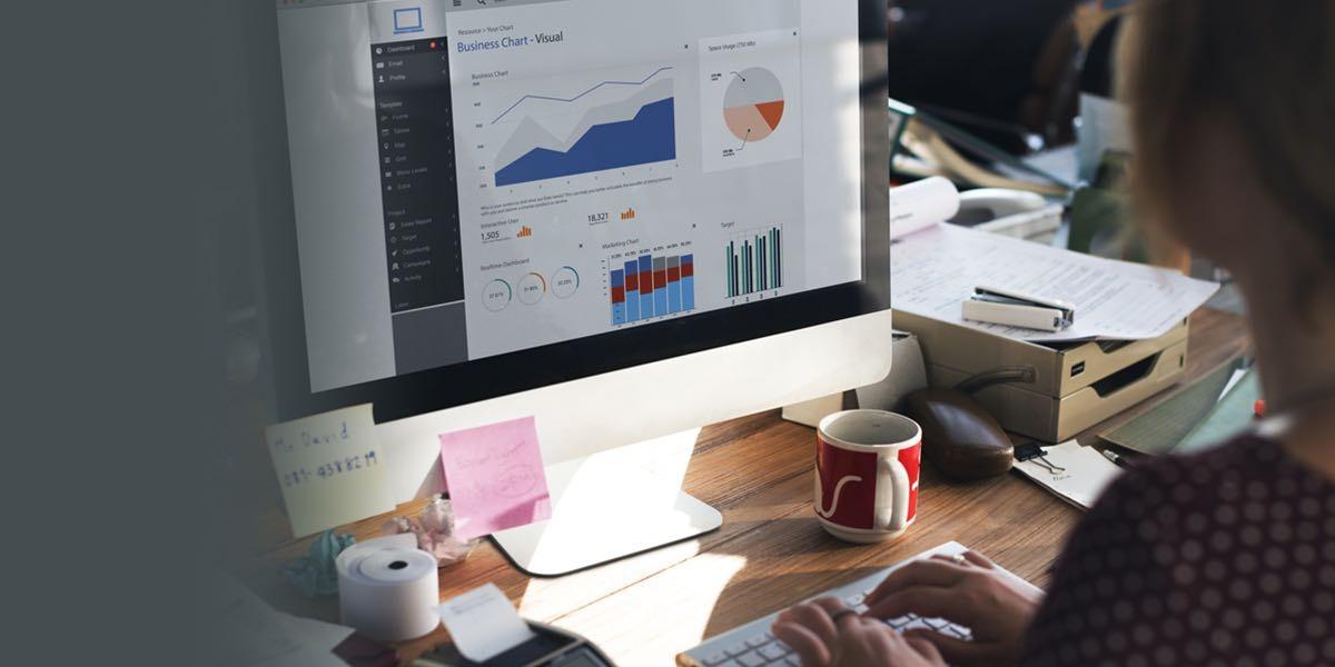 數位行銷的專業服務