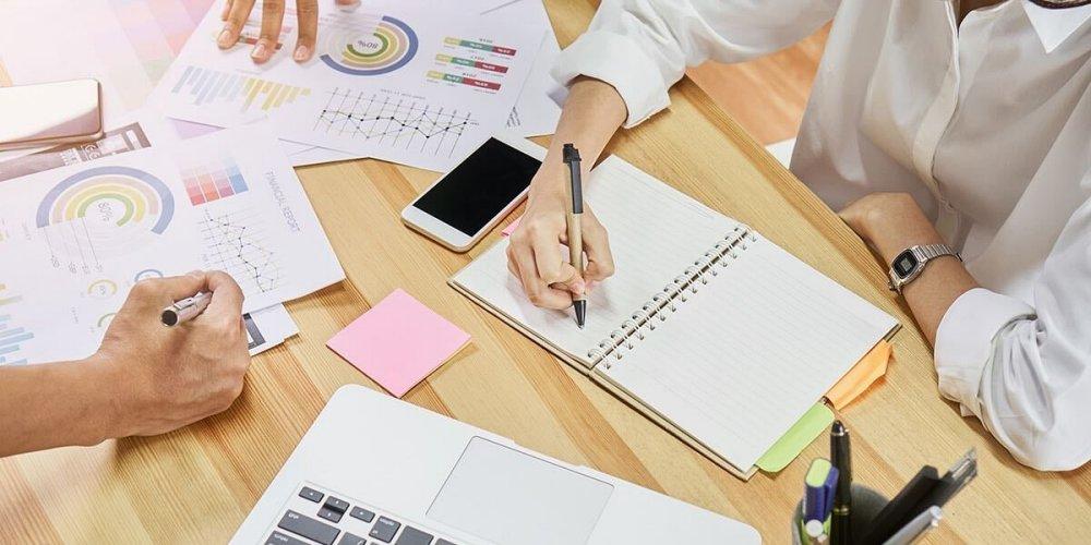 數位行銷訓練的專業服務