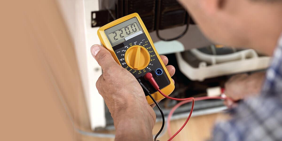 電線裝修的專業服務