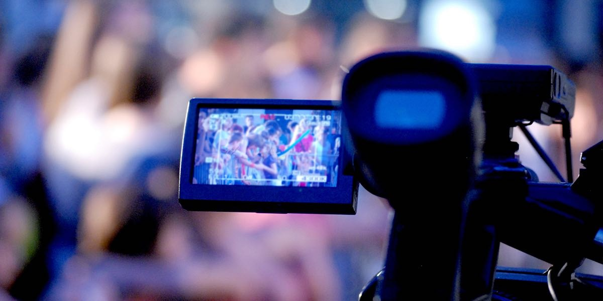 活動平面攝影的專業服務
