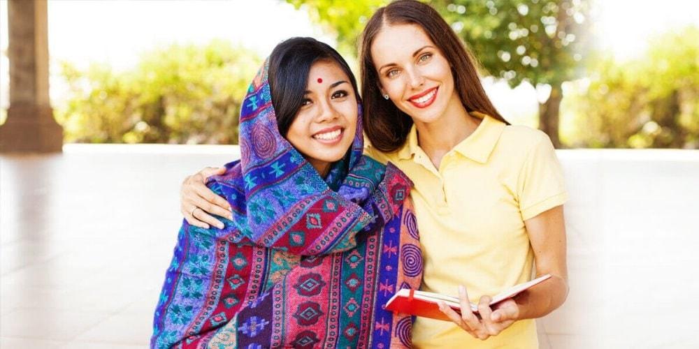 印度文翻譯的專業服務