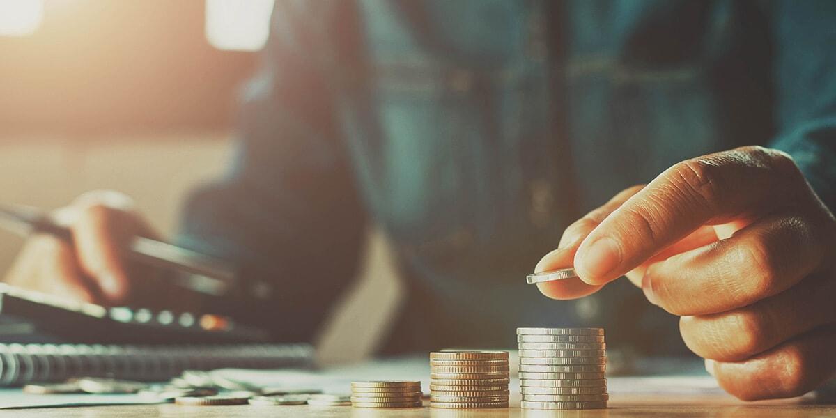 企業投資管理顧問的專業服務