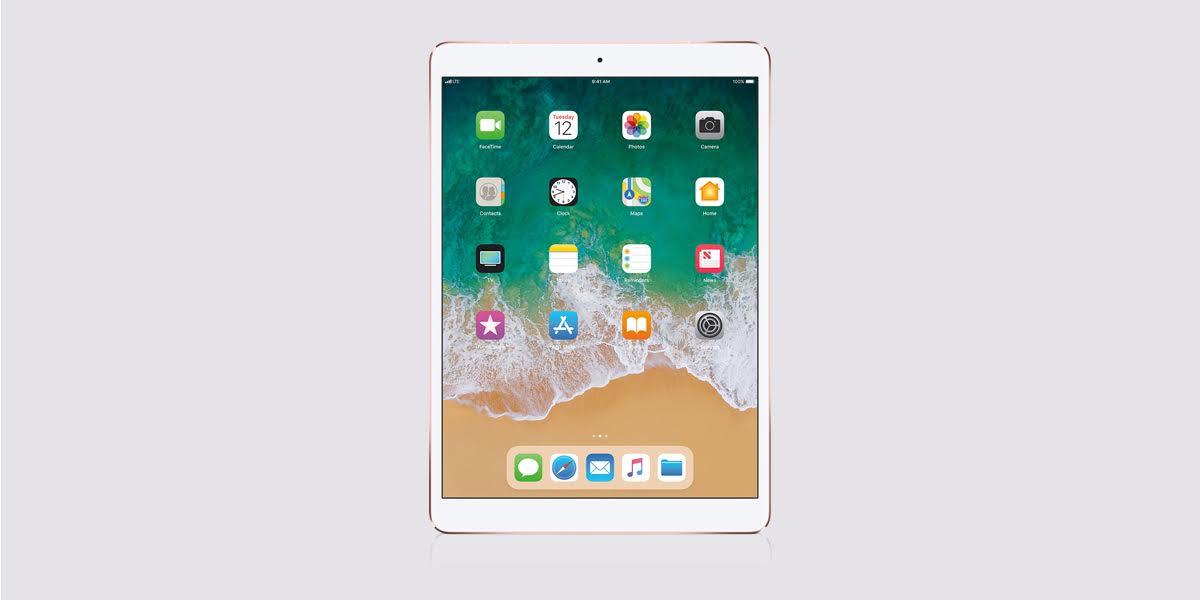 iPad維修的專業服務