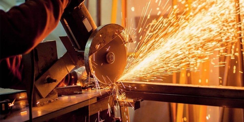 鐵工的專業服務