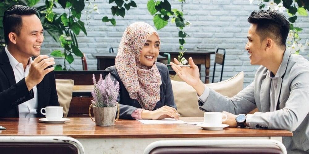 馬來文翻譯的專業服務