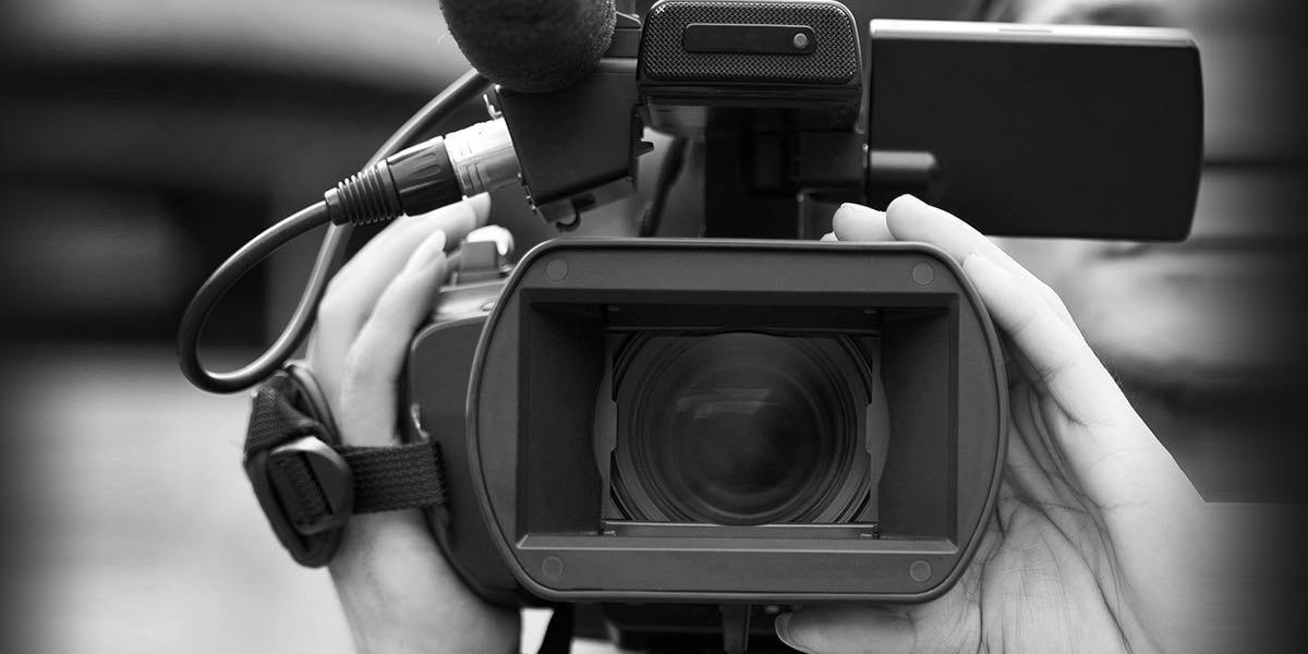微電影製作的專業服務