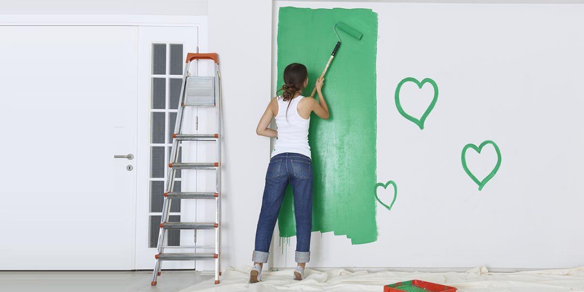 壁畫的專業服務
