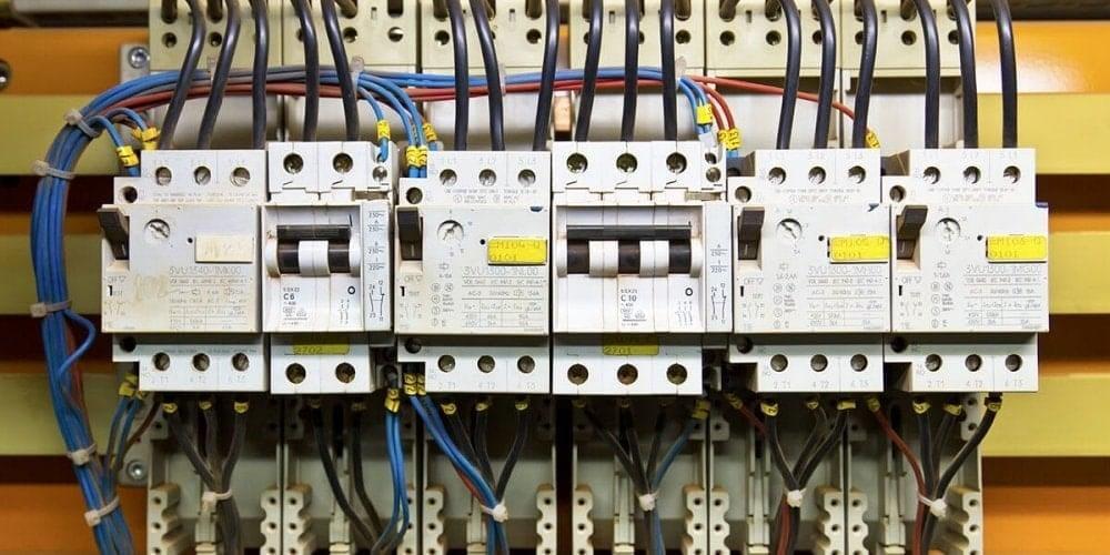 PLC設計的專業服務