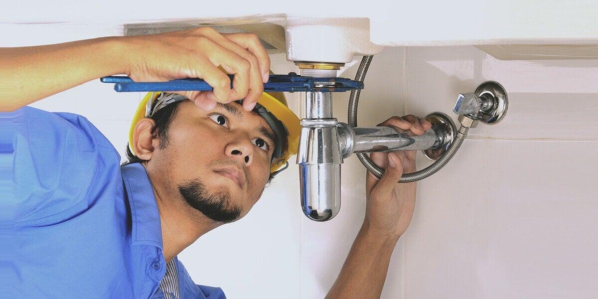 水管裝修的專業服務