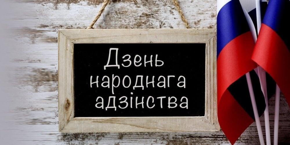 俄文翻譯的專業服務