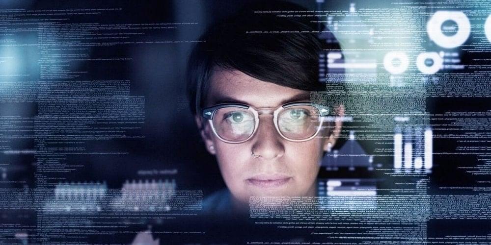 軟體開發的專業服務
