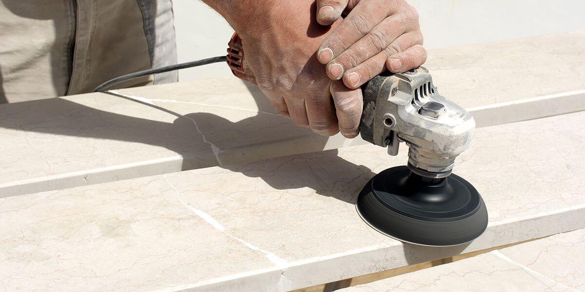 石材美容的專業服務