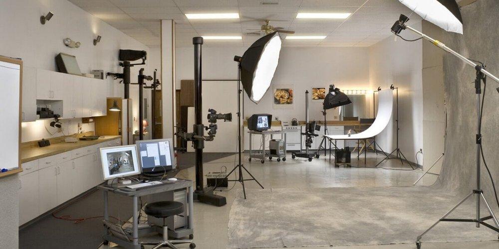 攝錄影設備租賃的專業服務