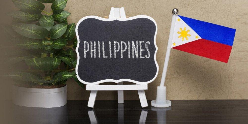 菲律賓文學習的專業服務
