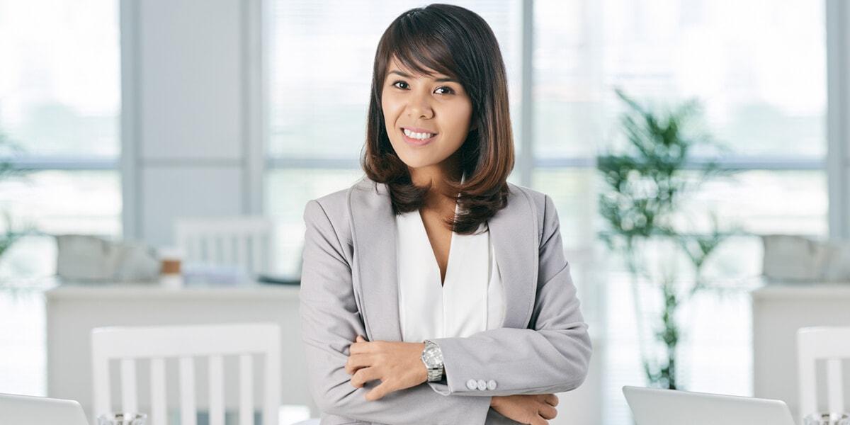 菲律賓文翻譯的專業服務