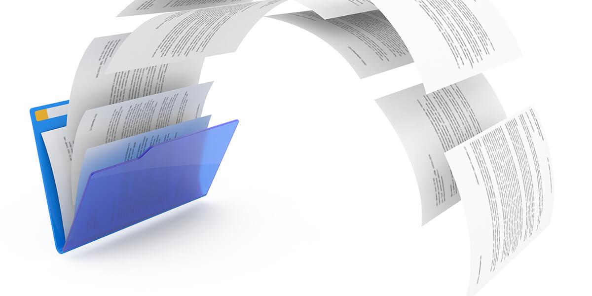 技術文件翻譯的專業服務