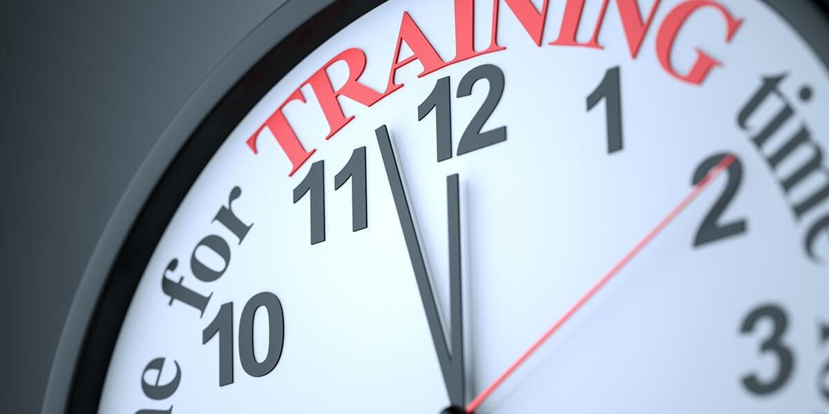 時間管理訓練的專業服務