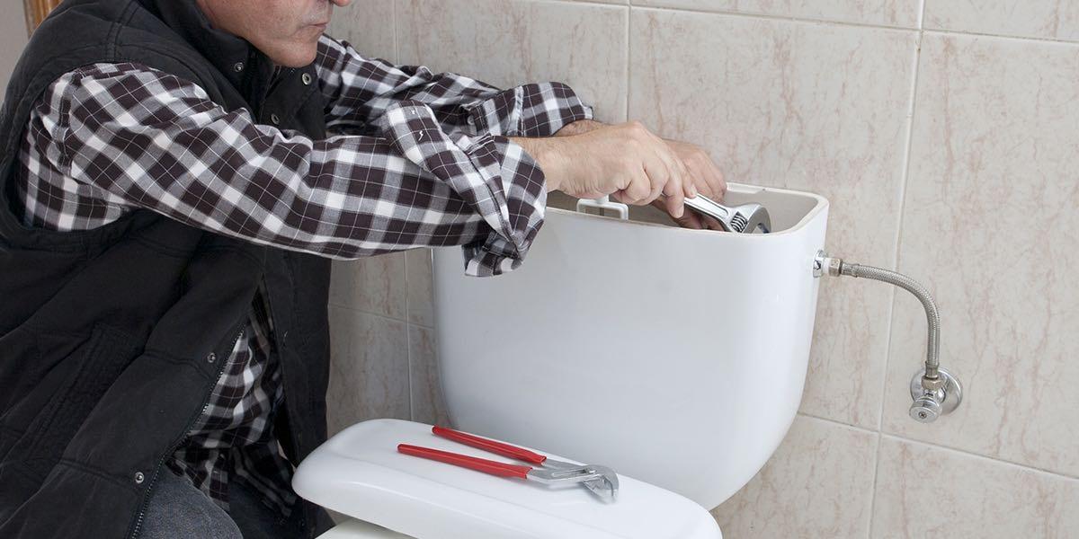 馬桶裝修的專業服務