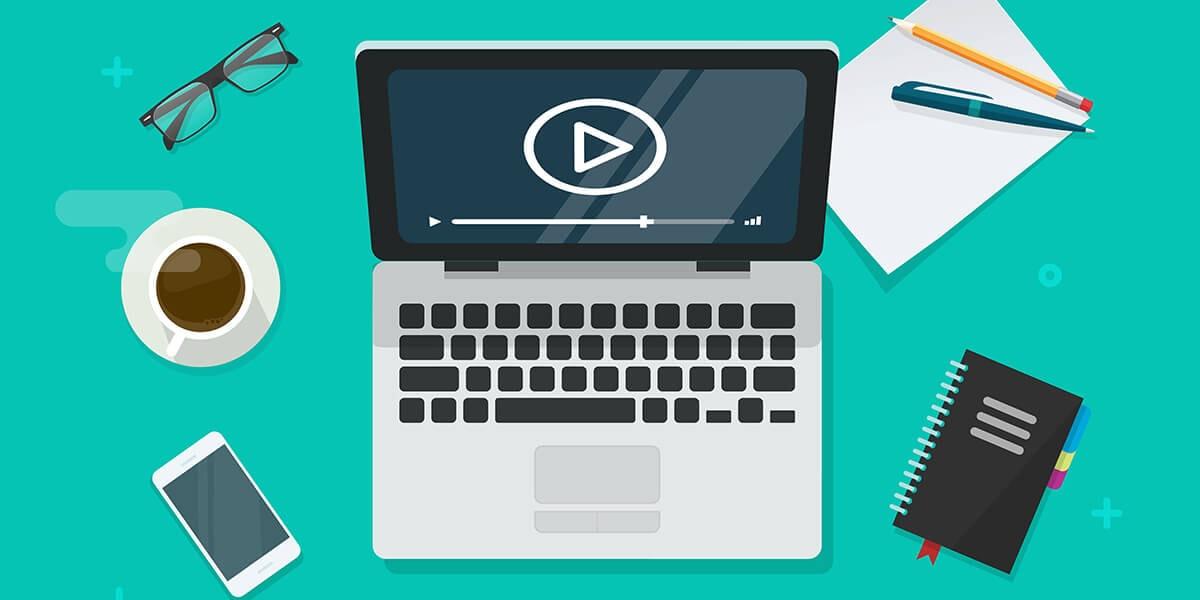 影片剪輯教學的專業服務
