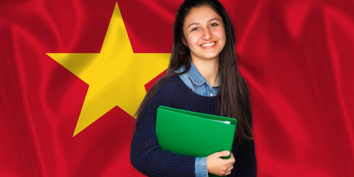 越南文翻譯的專業服務