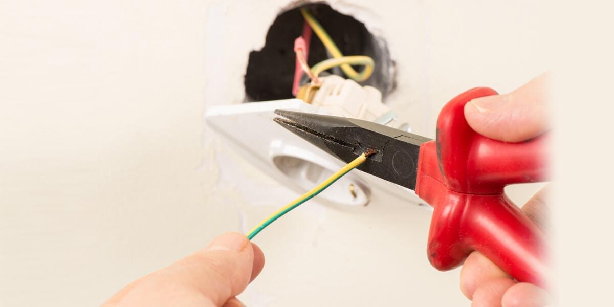 弱電工程的專業服務