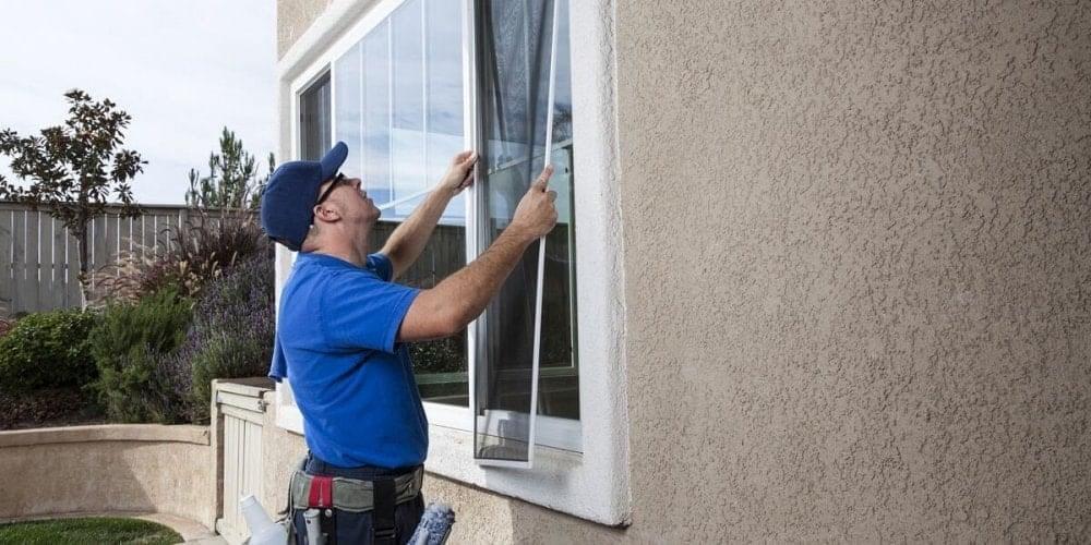 玻璃裝修的專業服務