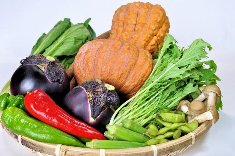 ブランド野菜の定義とは?農産物をブランド化して収益を伸ばす方法