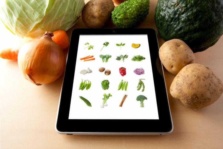 農家のホームページの作り方~収益化のコツと魅力的でおしゃれな参考事例~