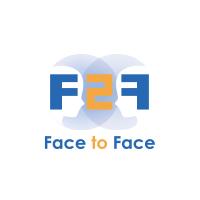 株式会社F2F