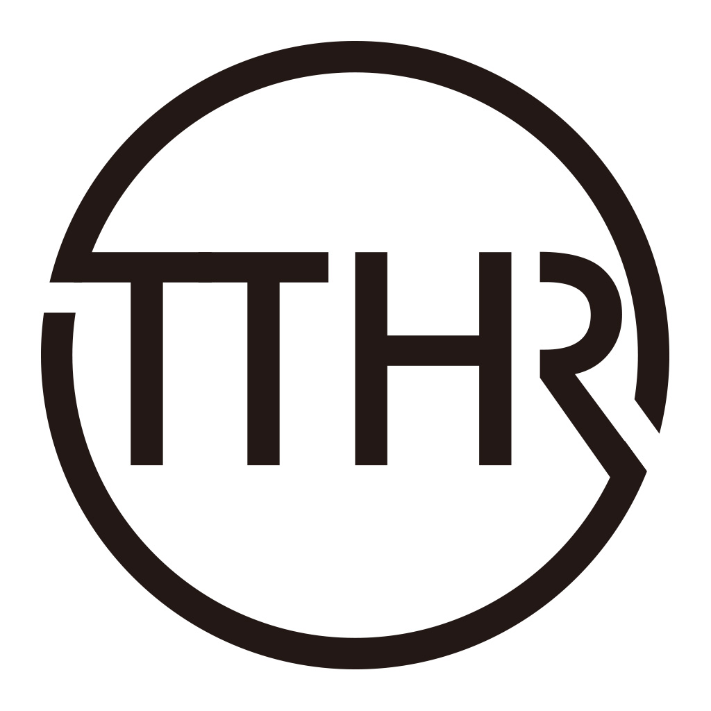 株式会社TTHR