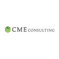 株式会社CMEコンサルティング