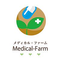株式会社メディカル・ファーム