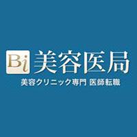 株式会社エスエス・ファシリティーズ