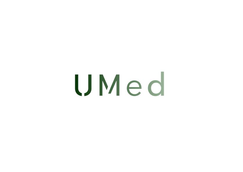 株式会社UMed