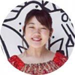 19卒<br /> ITベンチャー企業内定者<br /> 持田さん
