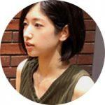 17卒<br /> 人材系ベンチャー企業内定者<br /> 小野寺さん